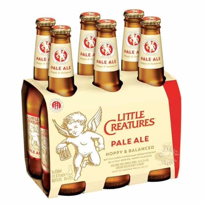 little-creatures-pale-ale