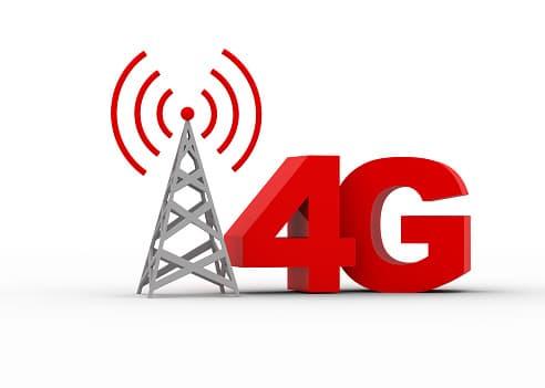 telstra 4g network