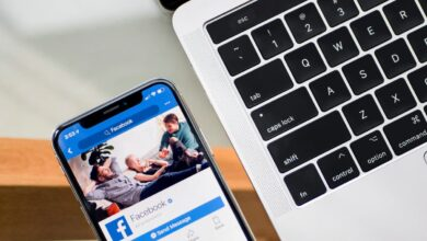 Running Facebook promotions do's and don'ts