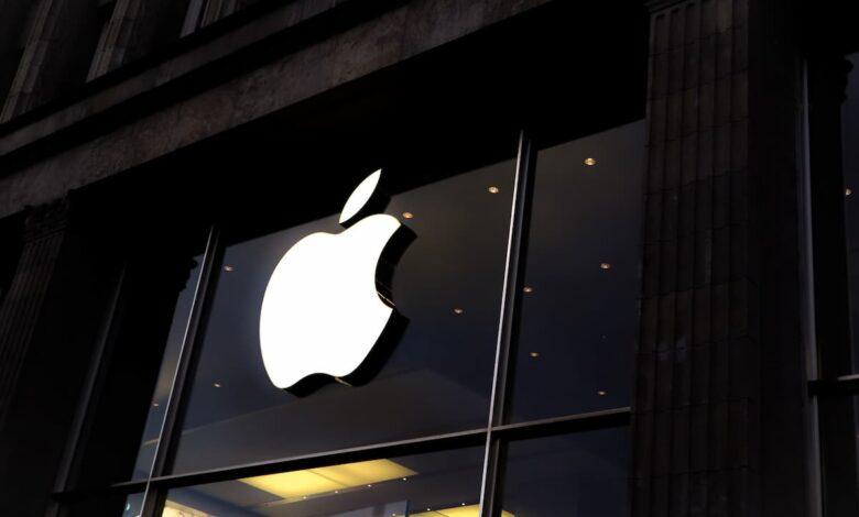 Apple's Anti Child-Porn Update Stirs The Pot