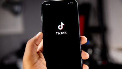 TikTok is the hottest and popular social media app among kids and teenagers. It has become one of the most downloaded apps today, with 500 million active users worldwide, of which 90% is the younger generation. However, TikTok is a good app for creativity and entertainment if used for free time only. Comedy sketches, duets, and exciting dances engage teenagers and youngsters to get hype by gaining many followers. This platform offers great potential for new connections and friends, but besides this, it has some adverse effects that distract the mind of utmost kids, adults, and youth. Teenagers who do not use it may feel left out. FOMO (fear of missing out) is a problematic thing, especially among youngsters. Explicit messages and images from sexual predators can have a devastating impact on teens and kids. Even this platform is exposed to negative comments that impact the self-esteem and confidence of our youngsters.