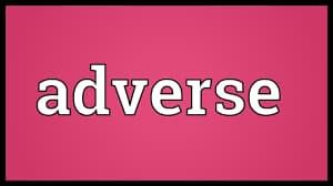 adverse1