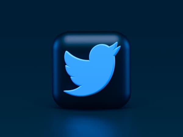 beyond twitter