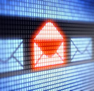 email-marketing-5-tips