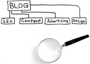 getting-SEO-right-the-first-time