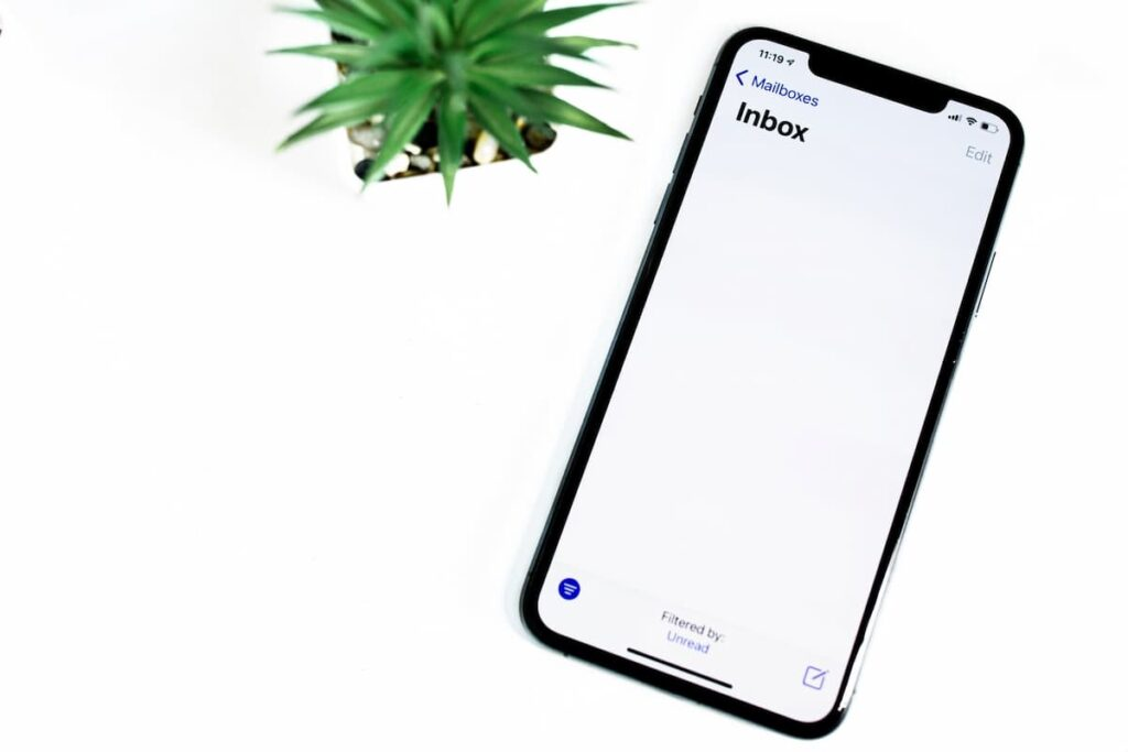 iOS 15: What Email Marketers Need to Know