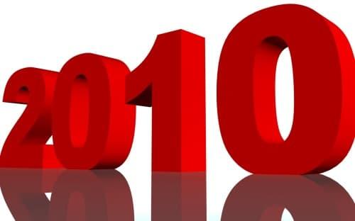 year-2010