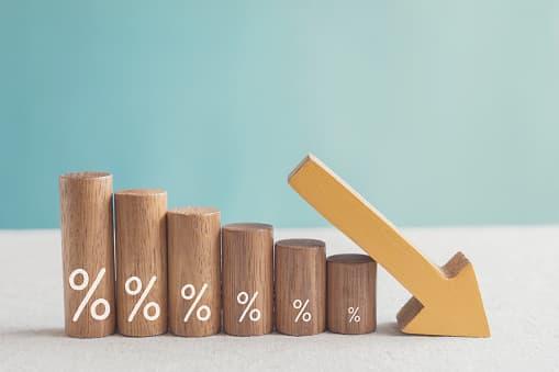 interest rates 1